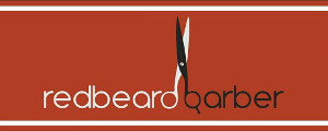 RedBeard Barber Metchosin BC