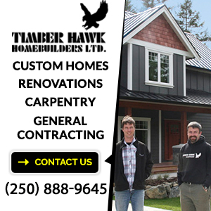 TimberHawk Construction